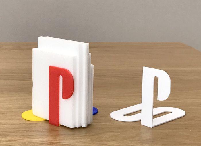 logos 3d con utilidad diaria (2)