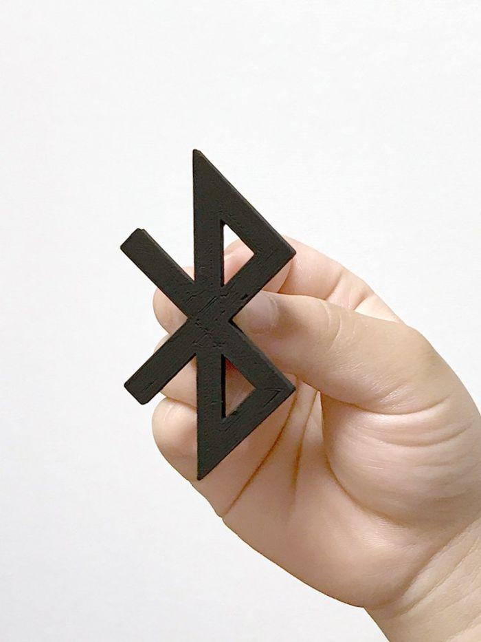 logos 3d con utilidad diaria (8)