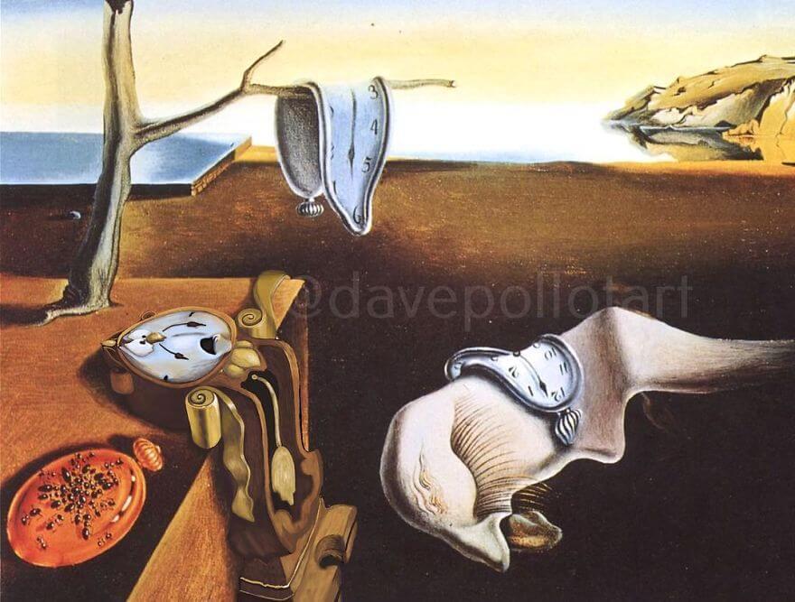 pinturas (1)