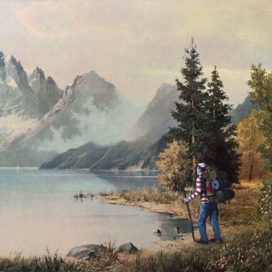 pinturas (11)