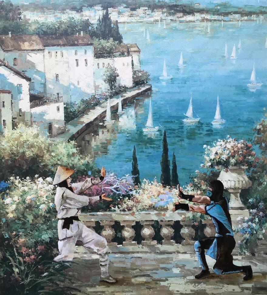 pinturas (12)