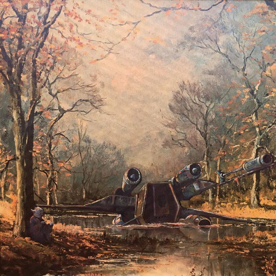 pinturas (14)