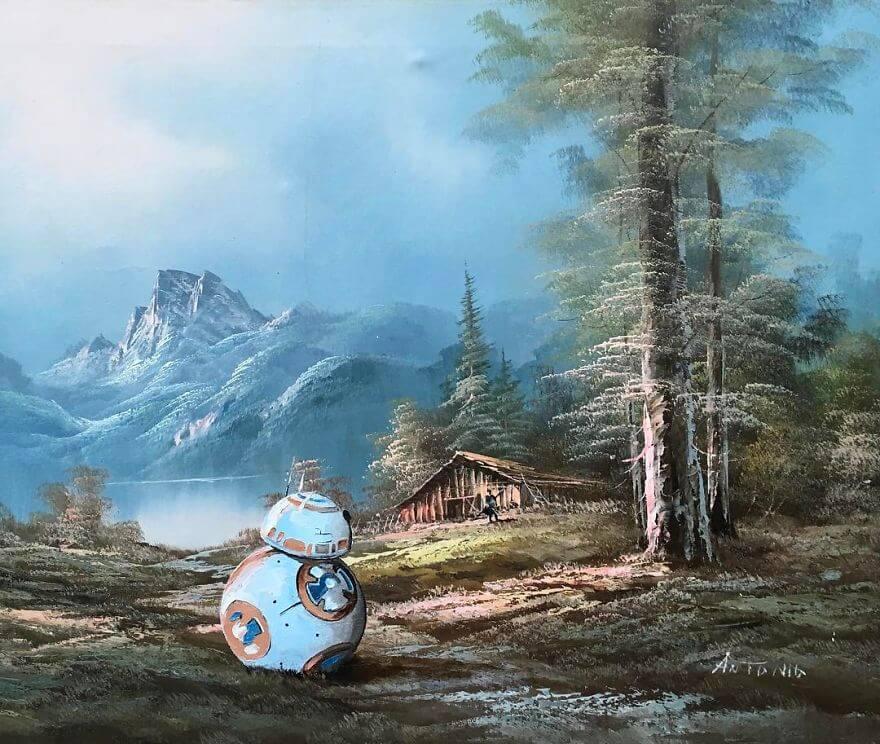 pinturas (15)