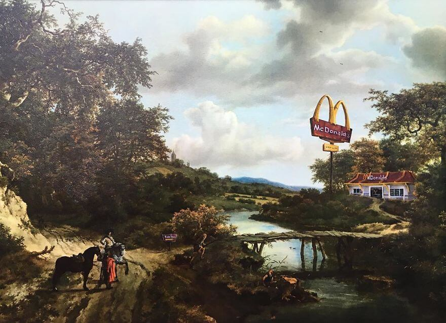 pinturas (17)
