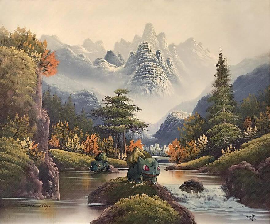 pinturas (18)