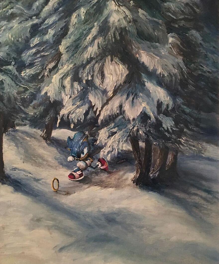 pinturas (19)