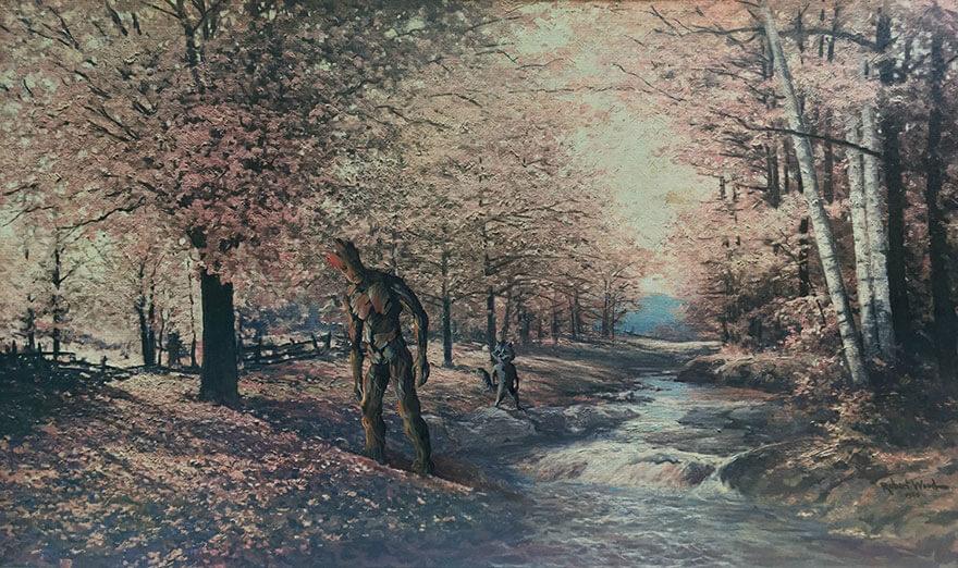 pinturas (20)