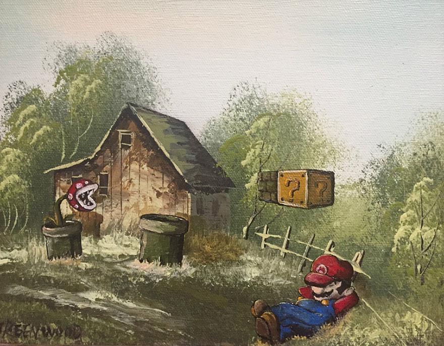 pinturas (21)