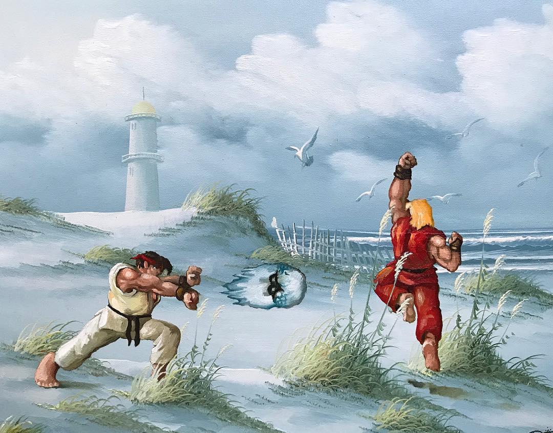pinturas (6)