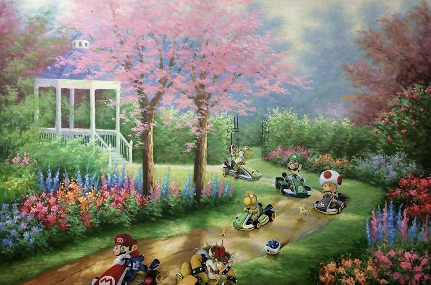 pinturas (9)