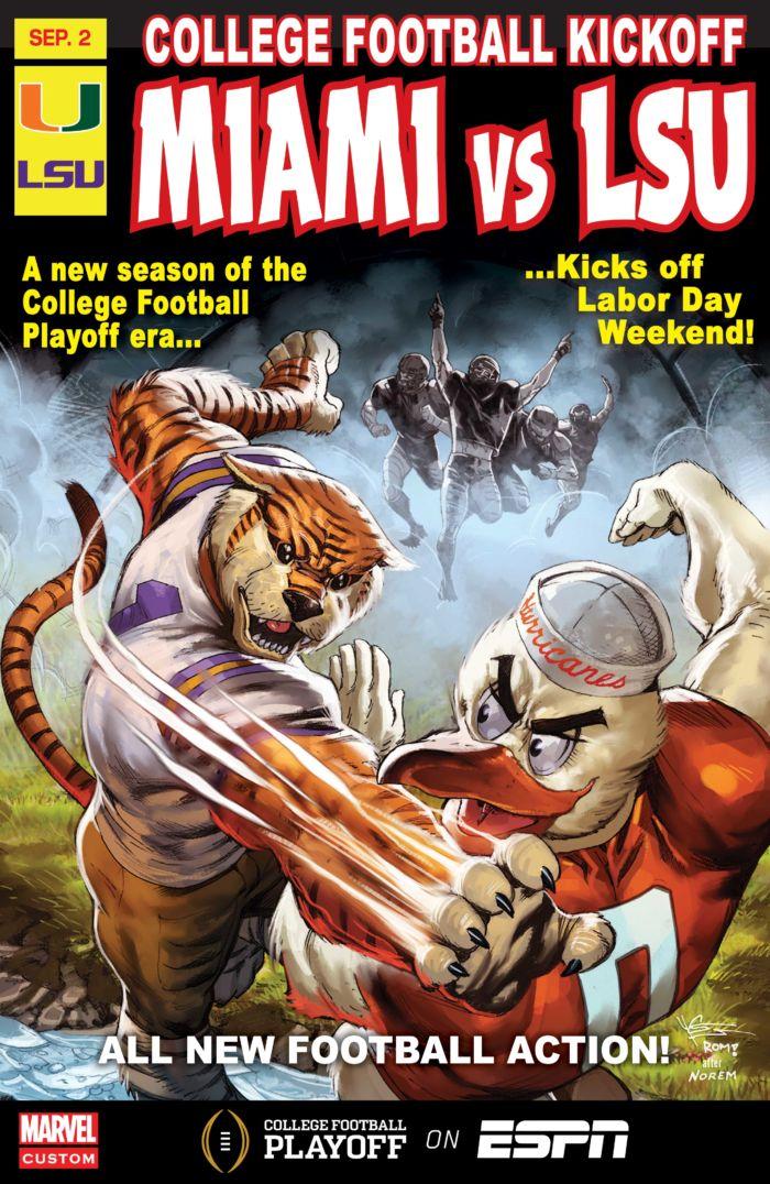 portadas futbol Marvel (4)