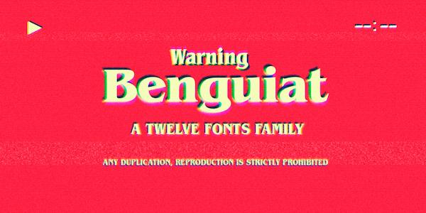 typekit (2)