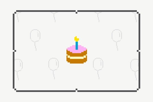Google Chrome celebra 10 años