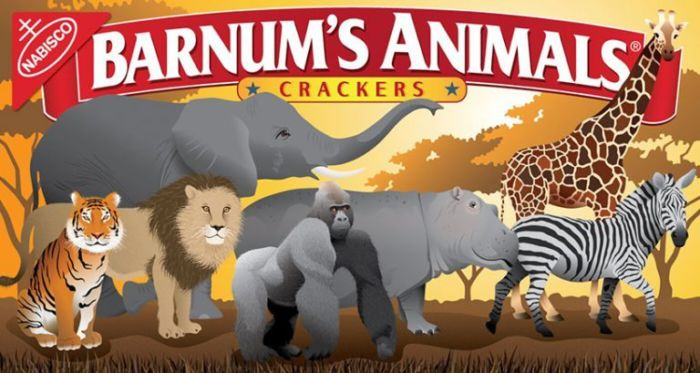 Propuesta de diseño de PETA