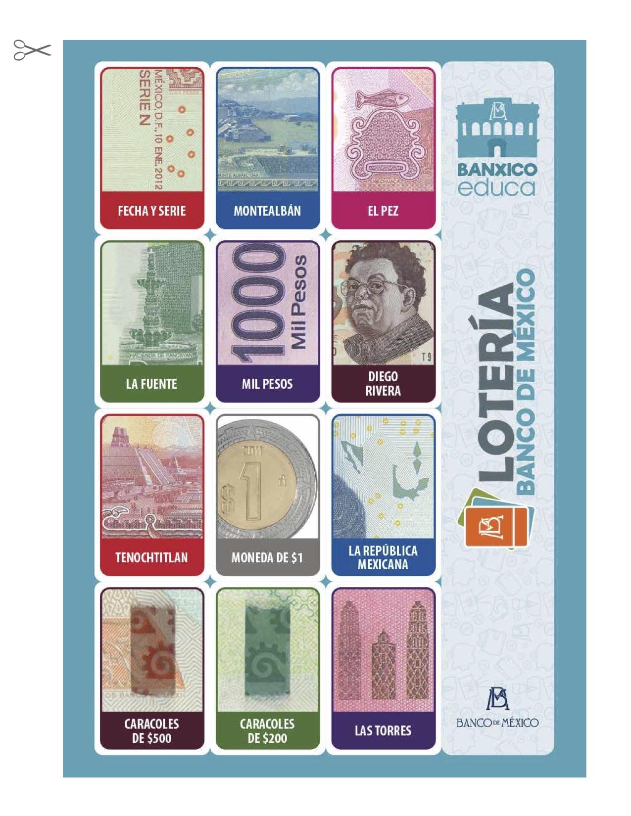 Loteria Banxico (3)
