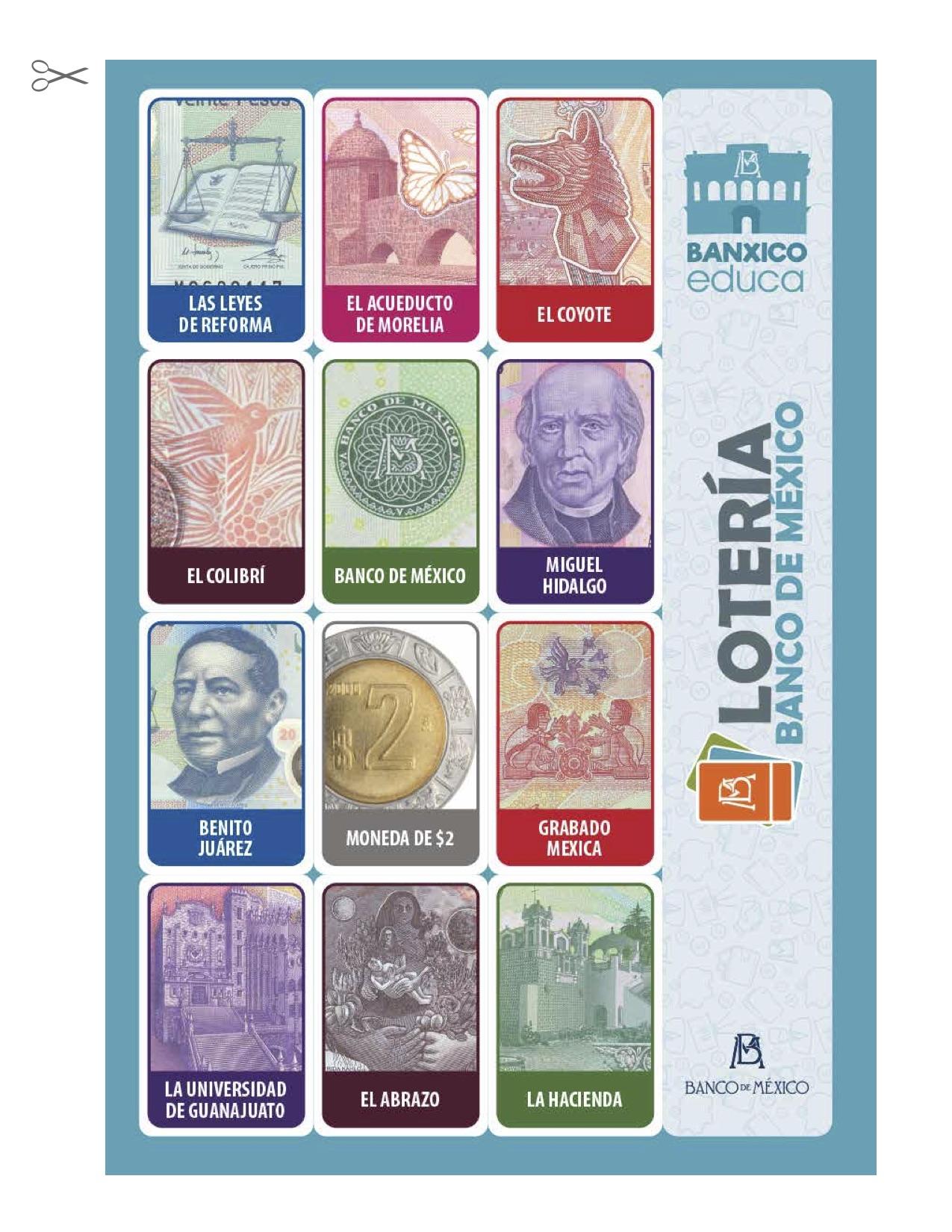 Loteria Banxico (4)