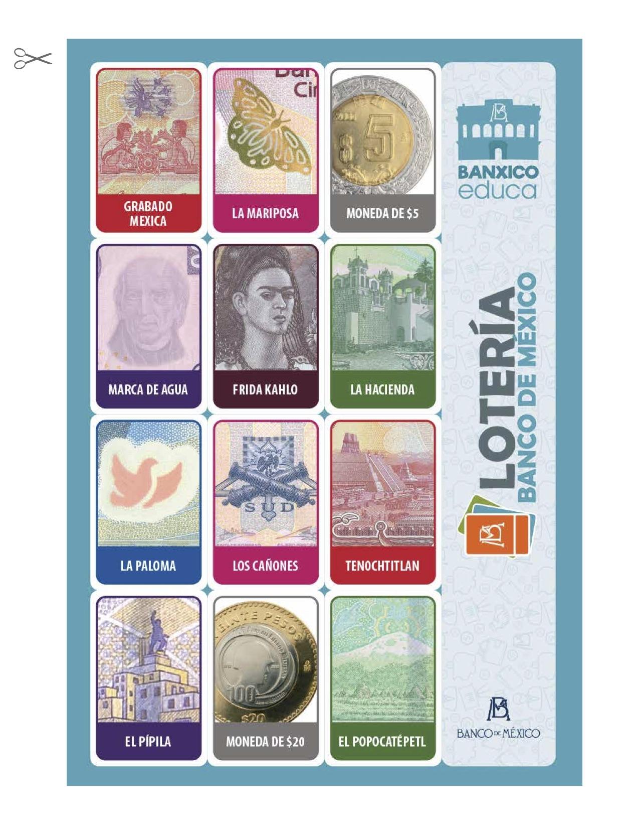 Loteria Banxico (5)