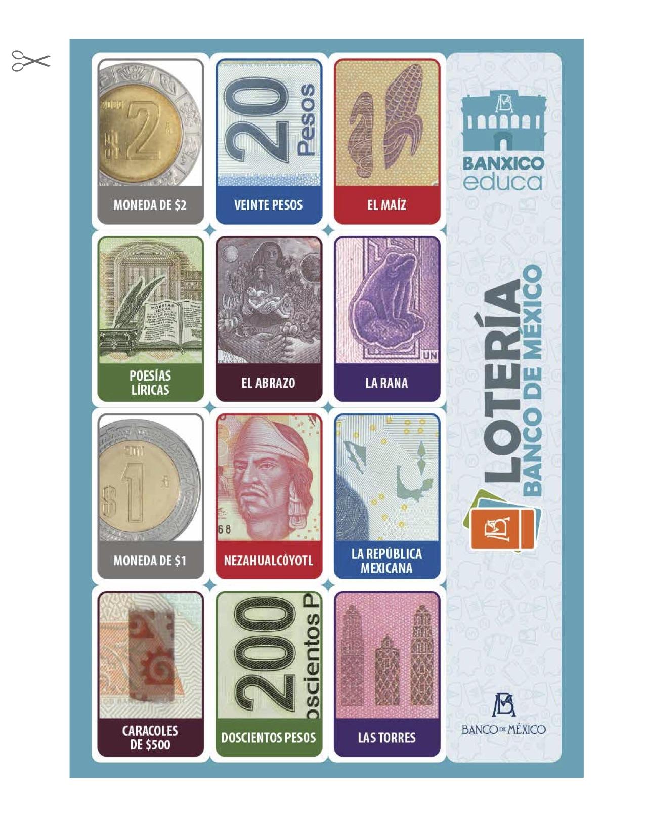 Loteria Banxico (6)