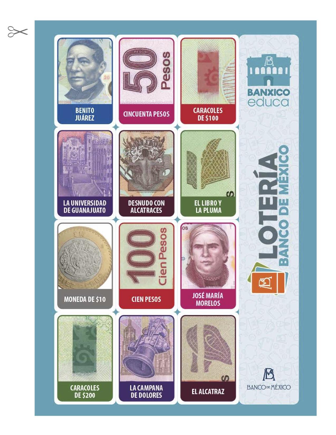 Loteria Banxico (7)