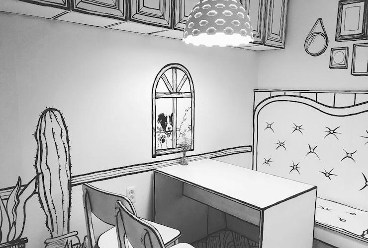 cafe comic (15)
