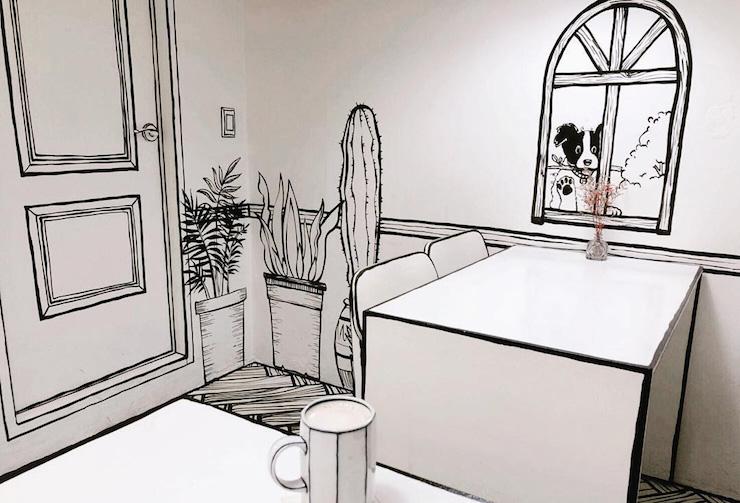 cafe comic (23)