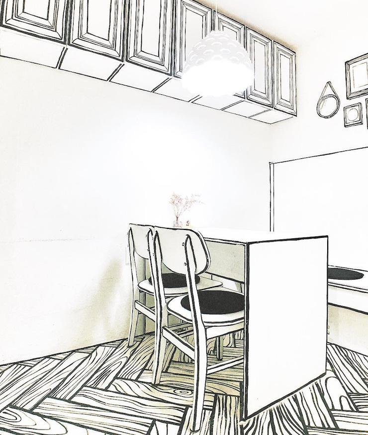 cafe comic (24)