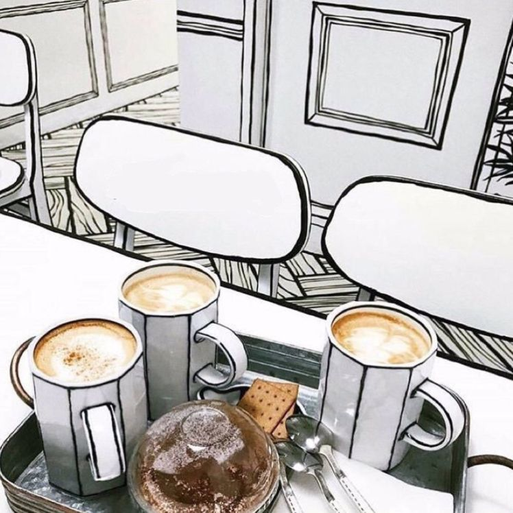 cafe comic (25)