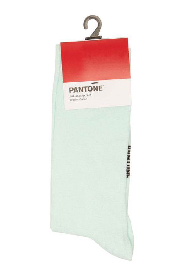 pantone socks (3)