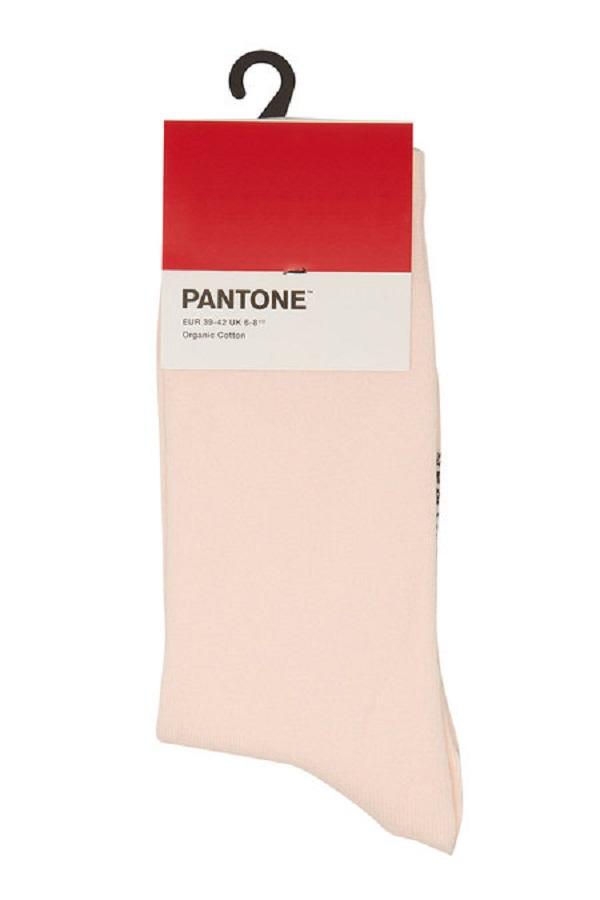 pantone socks (4)