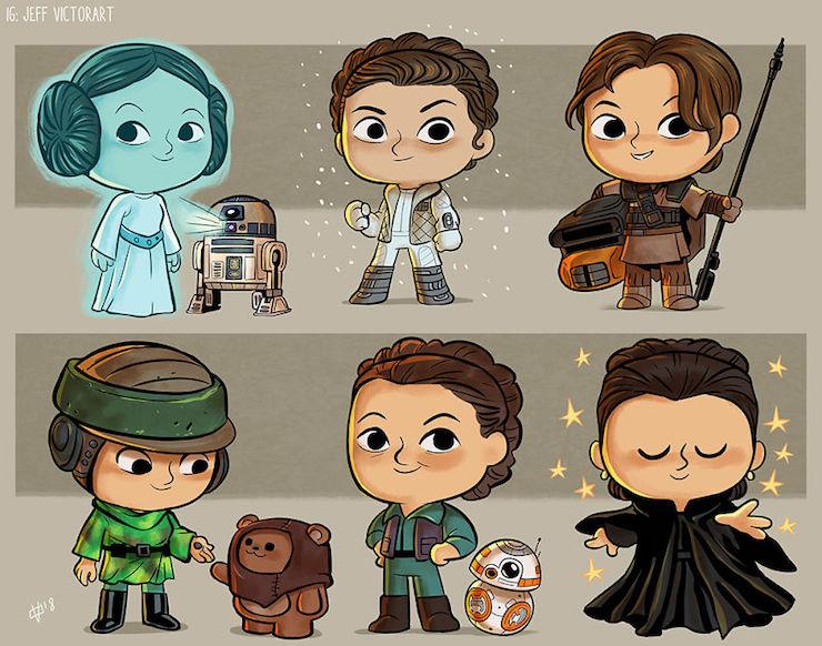 personajes (1)