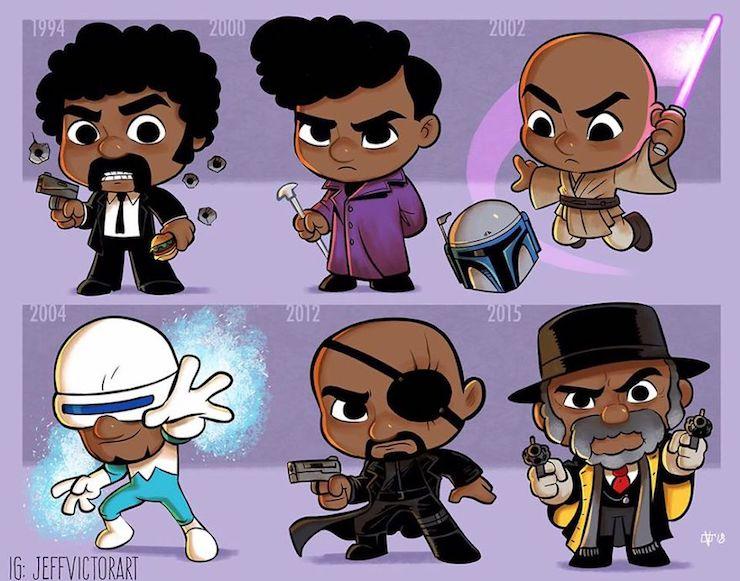 personajes (12)