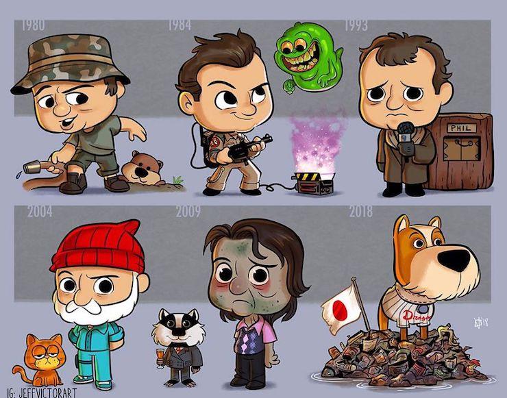 personajes (15)