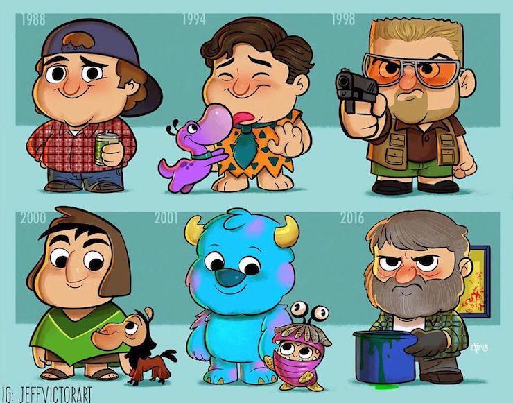 personajes (19)