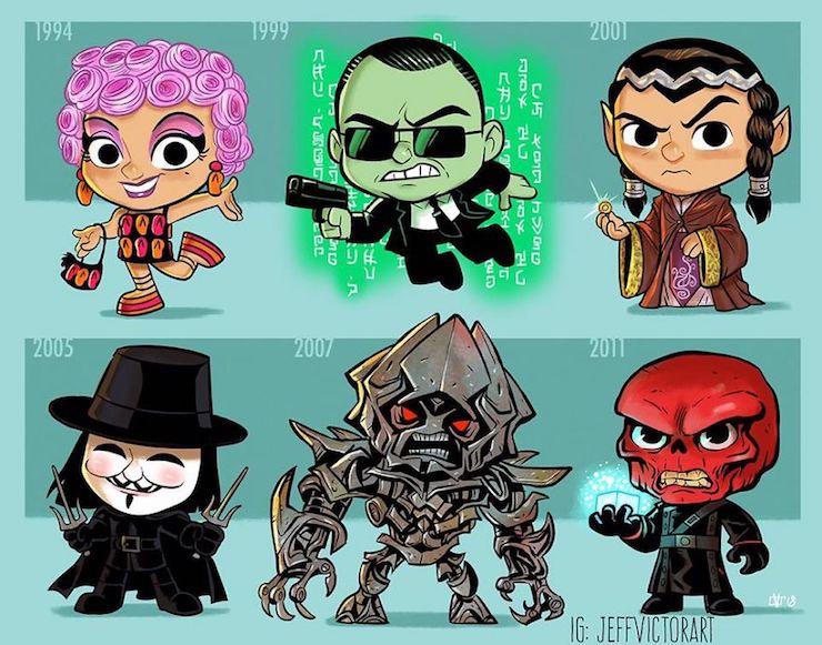 personajes (2)