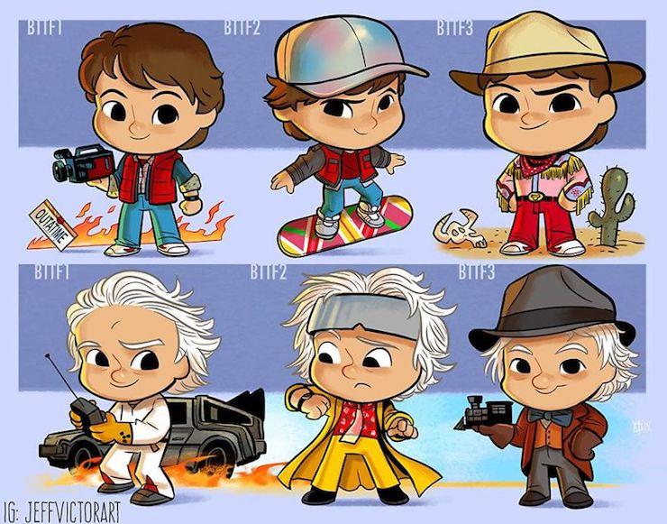 personajes (25)