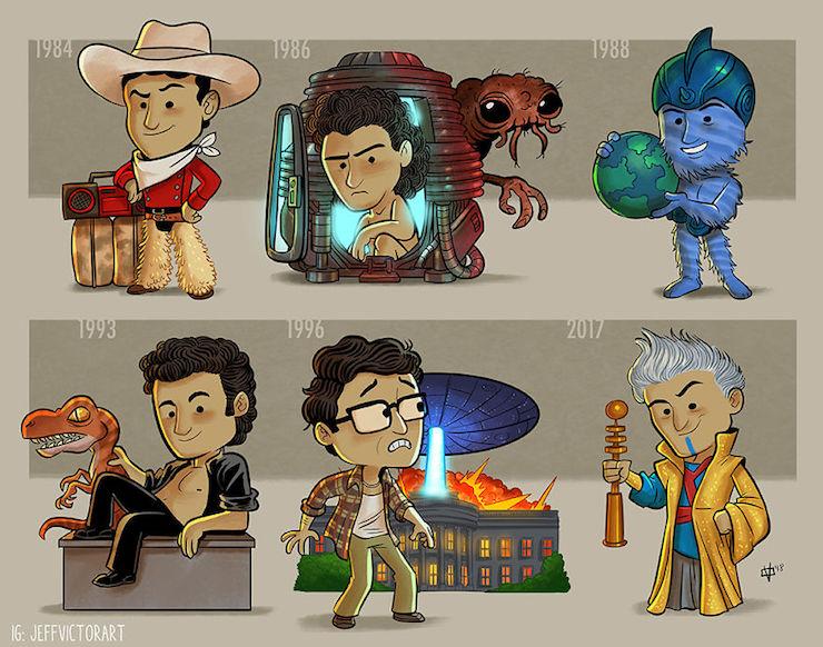 personajes (3)