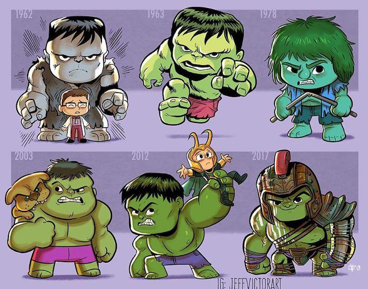 personajes (6)