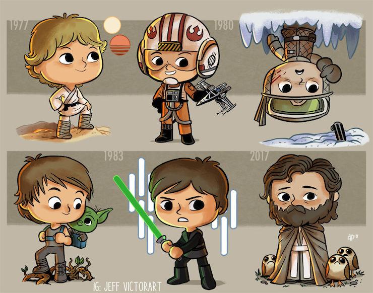personajes (7)
