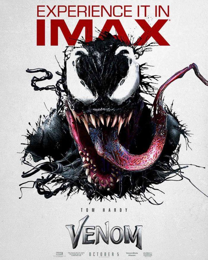 poster venom (1)