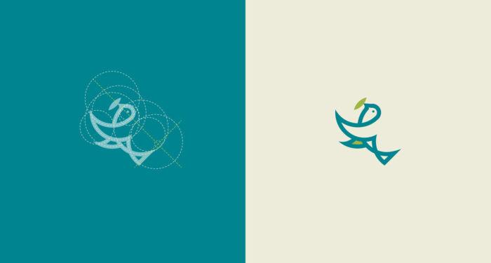 Logos (10)