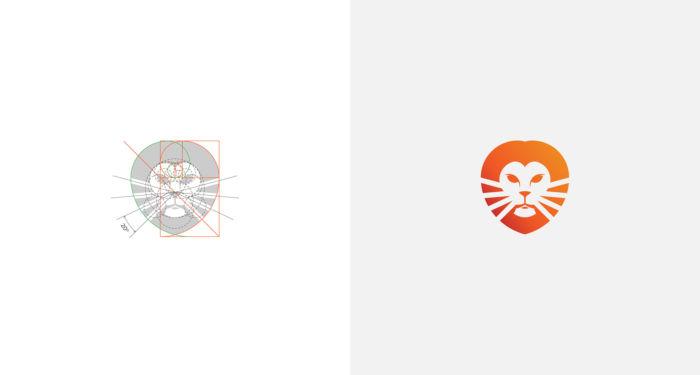 Logos (12)