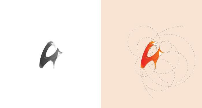 Logos (14)