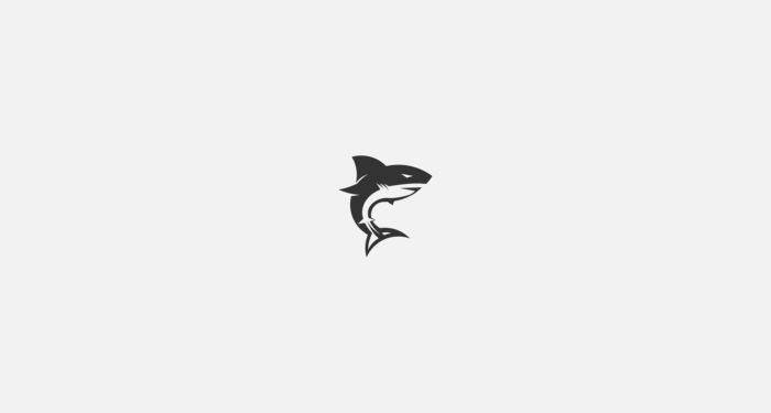Logos (15)