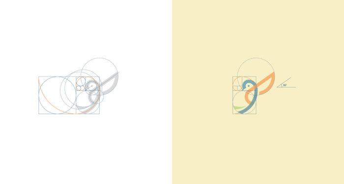 Logos (18)