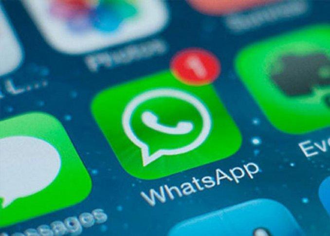 Modo Vacaciones de WhatsApp
