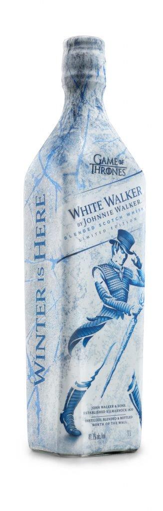 White Walker (3)
