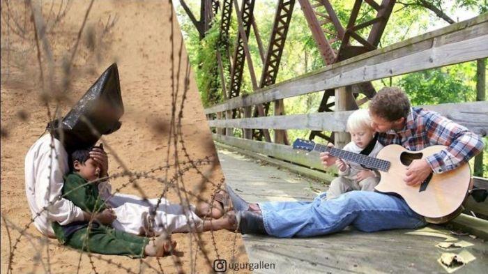 ugurgallen-constrates-photos-chocs-monde-2