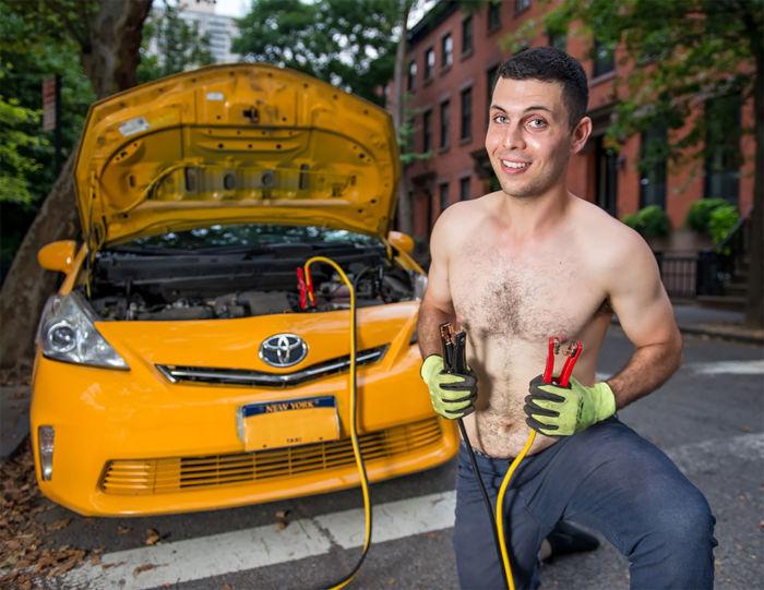 Calendario taxistas NY 2019 (10)