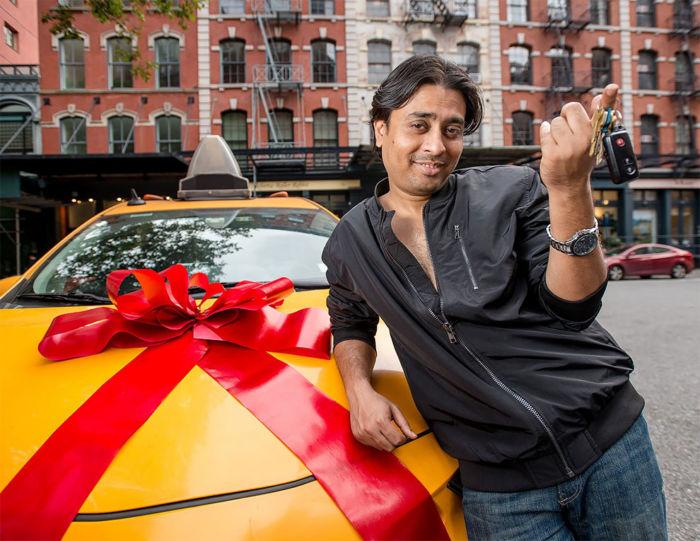 Calendario taxistas NY 2019 (12)