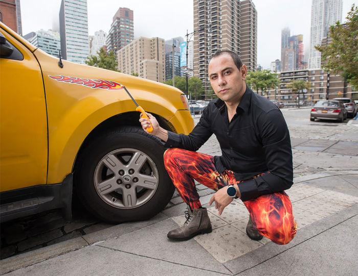 Calendario taxistas NY 2019 (3)